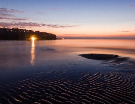 mills beach mornington